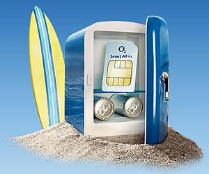 o2-loop-freikarte-smart-all-in