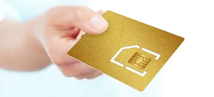 Prepaid Karte Kaufen.Kann Man Die Kostenlose Prepaidkarte Auch Im Einzelhandel Kaufen