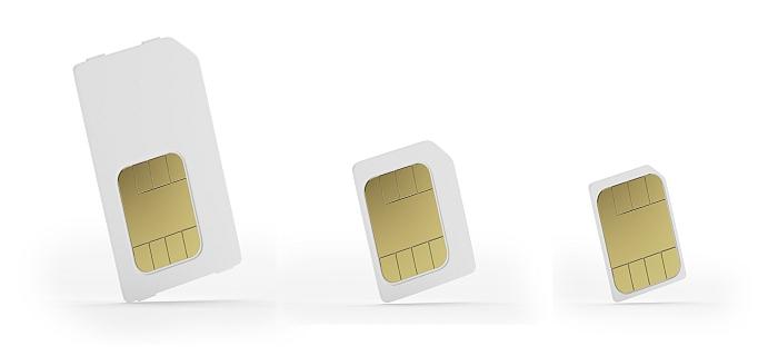 gibt es die kostenlose prepaidkarte auch mit nano sim kostenlose prepaidkarten. Black Bedroom Furniture Sets. Home Design Ideas