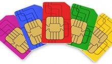 Welche kostenlose Prepaidkarte ist die beste?